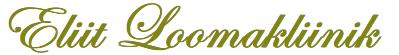 Eliit logo